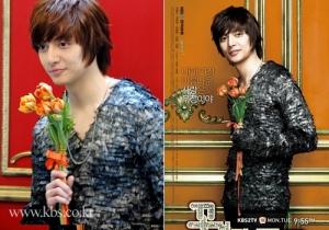 kim-joon-song-woo-bin